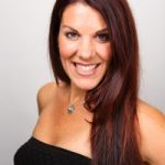 220 Trina Gray - The Best Advice Ever for Growing Your Fitness Business