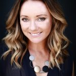 171 Ignite the Customer Experience in Your Fitness Business with Amanda Stevens