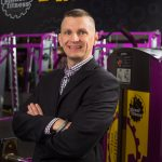 196 Sculpting the customer experience at Planet Fitness with Brian Zehetner