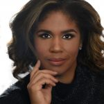 210 Leveraging Technology in a Fitness Business  with special guest, Candace Sweatt