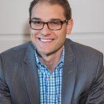 309 Derek Deprey: Becoming a Stronger Leader through Self-Leadership