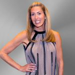 307 Tips for Live Streaming Your Group Fitness Classes with Sara Kooperman