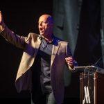 272 Sgt Ken Weichert How to Set Your 2020 Up For Success