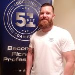 247 How To Be A Successful Rent Paying Personal Trainer