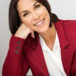 188 Rachel Cosgrove 3 Ways to Make More Money in your Fitness Business