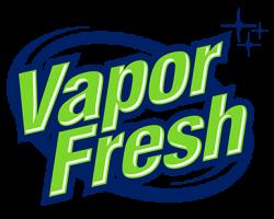 Vapor-Fresh-PNG-Large